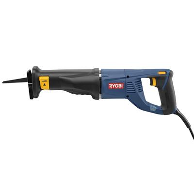 home depot ryobi pressure washer with Reciprocating Saw Parts Rj165vk P 367018 on Page476 additionally Product 200640534 200640534 further 1401 as well 1001 Swan Rd Tucson To Home Depot Tucson furthermore 300499339.