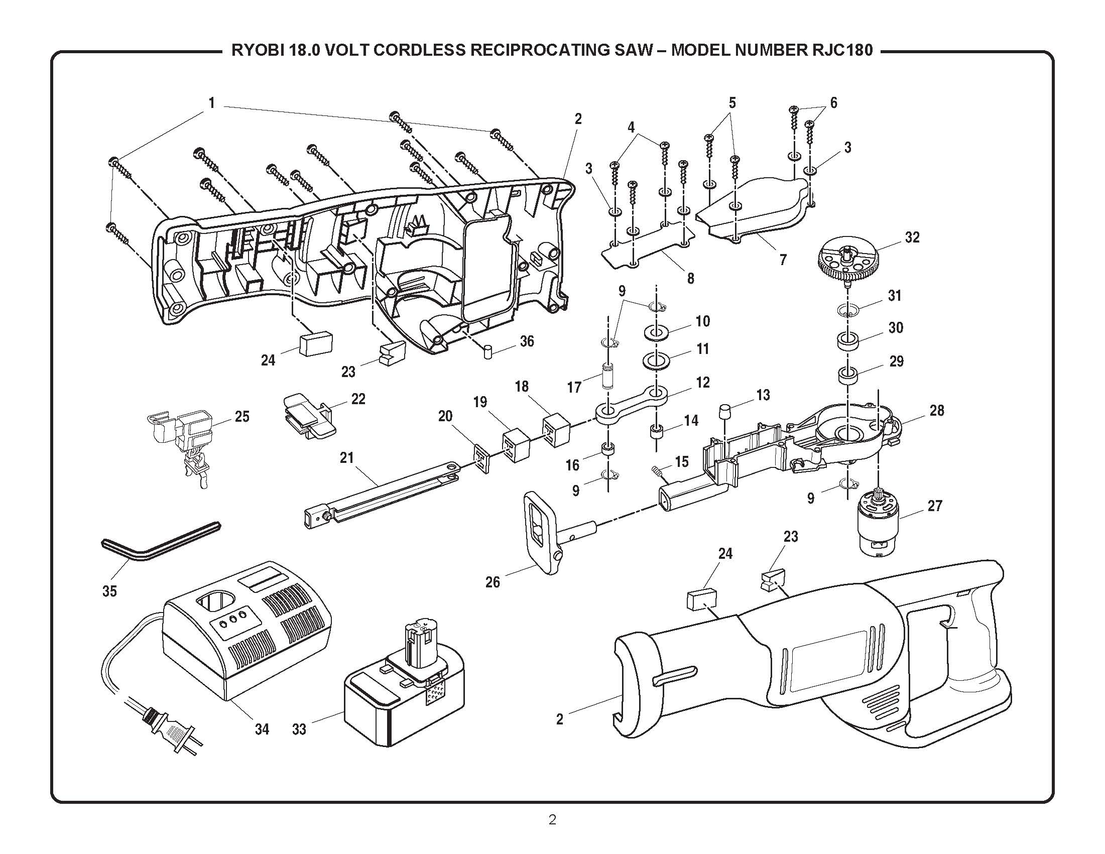 ford mustang 4 6l serpentine belt diagram