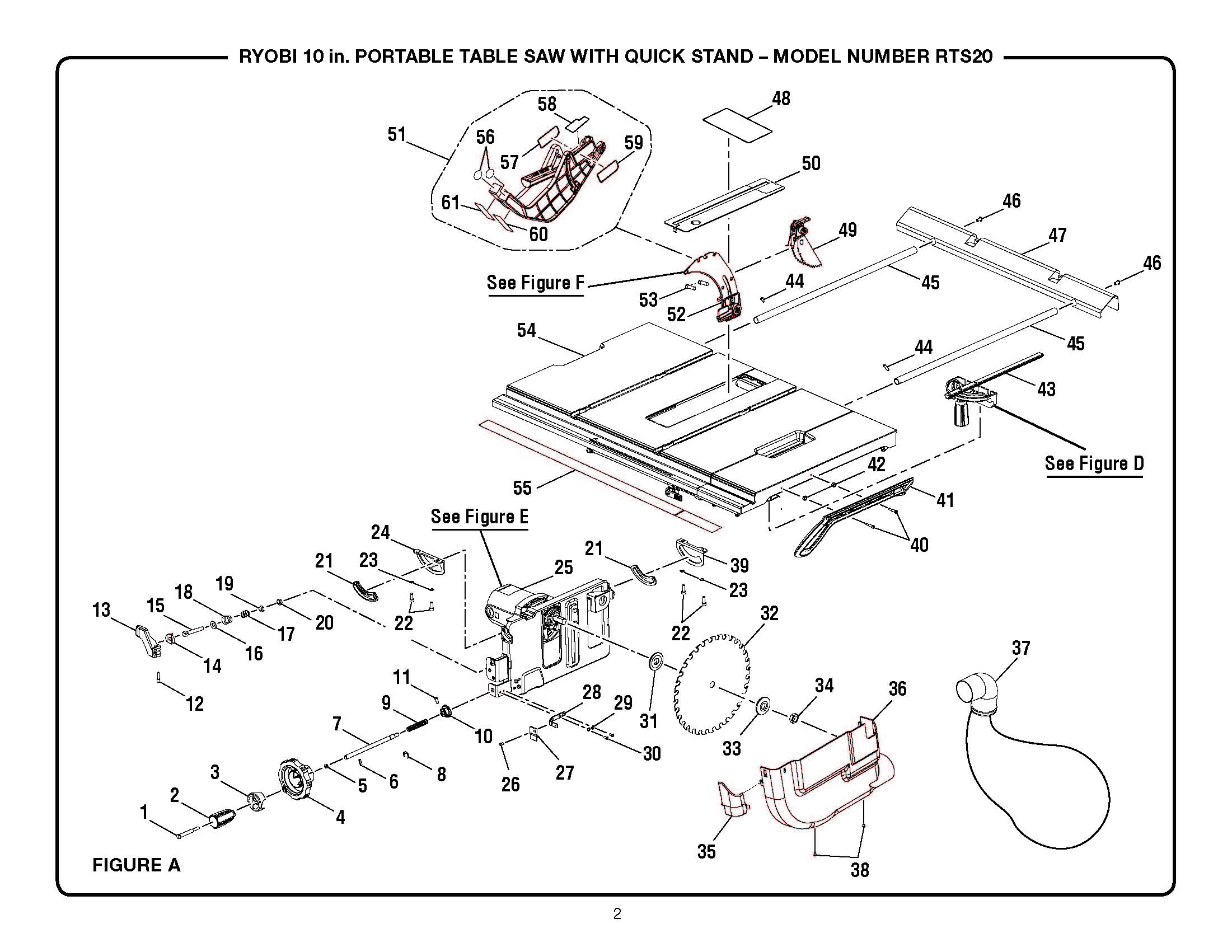 2004 ford econoline e250 fuse box diagram