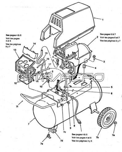Mitsubishi Alternator Wiring Diagram moreover Onan Generator Wiring Diagram 75 furthermore Wiring Diagram For Emerson Ceiling Fans likewise Mecc Alte Wiring Diagram besides Winco Generator Wiring Diagram. on wiring diagram stamford alternator