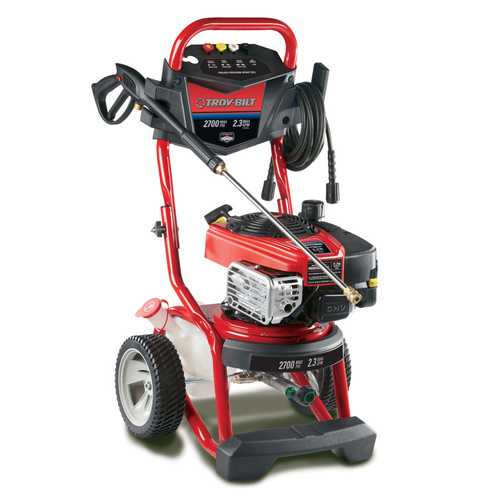 10 Hp Briggs And Stratton Engine Diagram in addition  further Buy Mega Shot 2200 Psi Gas Pressure Washer moreover Troy Bilt Pressure Washer Pump In Pressure Washers together with Info. on troy bilt pressure washer problem