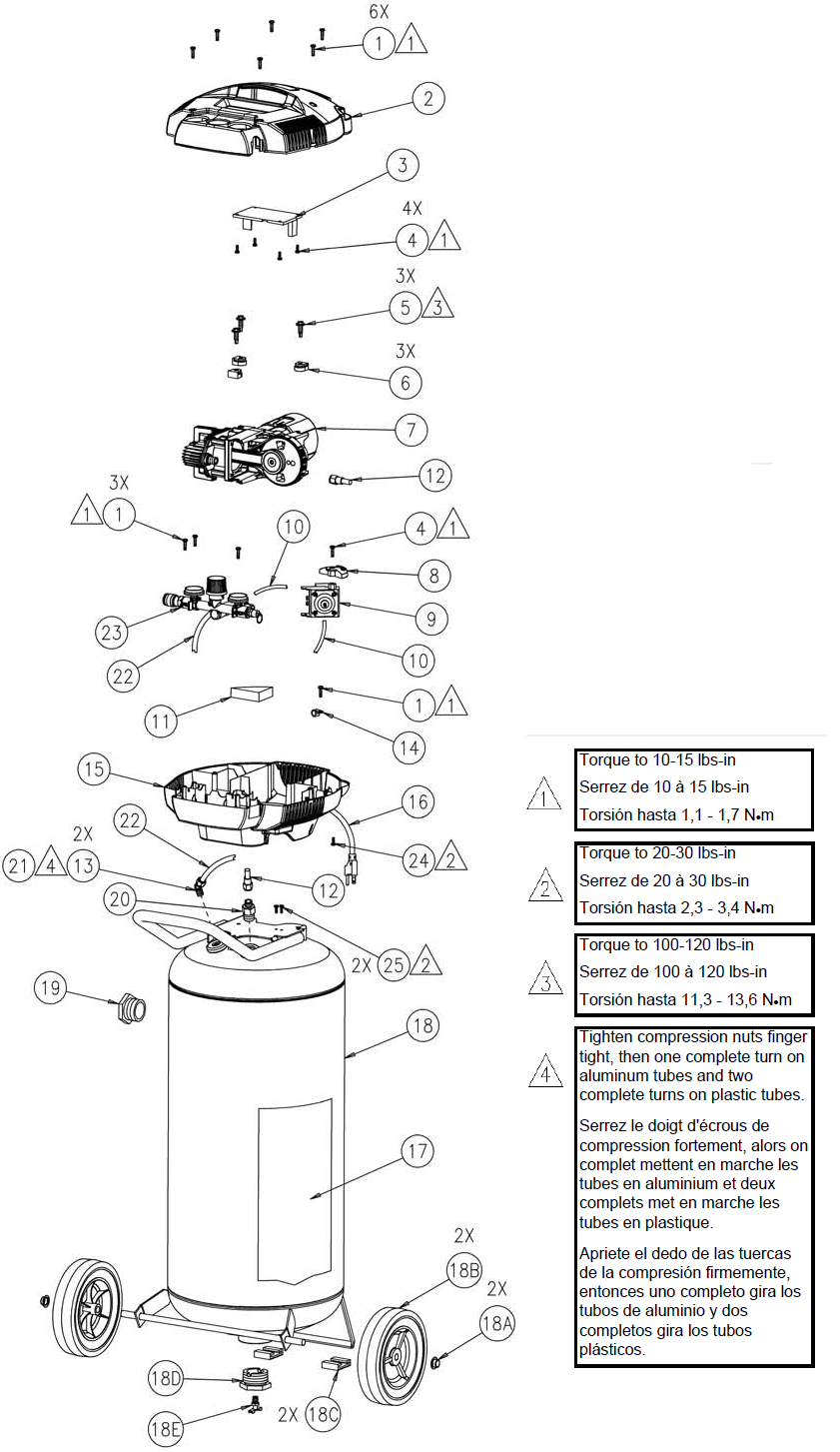 wiring diagram for kobalt air compressor with Kobalt Air  Pressor Wiring Diagram on Here Is A Generic Wiring Diagram For Reference also Puma Air  pressor Wiring Diagram additionally Porter Cable Air  pressor Wiring Diagram in addition Sears Craftsman Air  pressor Parts Diagram besides Kobalt Air  pressor Wiring Diagram.