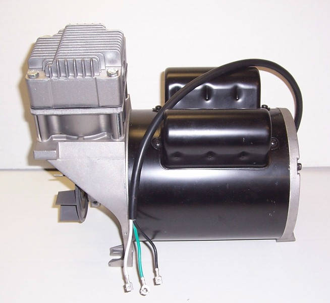Replacement Air Compressor Pump >> Replacement Air Compressor Pump Best Upcoming Car Release