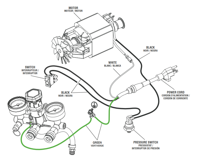 Suzuki Lt50 Wiring Diagram as well Stop Ke Light Switch moreover Light Switch Wire Diagram 2000 Silverado in addition Electric Ke Breakaway Wiring Diagram as well Ridgid Miter Saw Switch Wiring. on wiring diagram for ke light switch