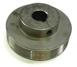 Devilbiss Air C Pu 2872 1 95 Inches Od Pulley Compressor Parts Online