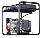 campbell hausfeld portable generator parts