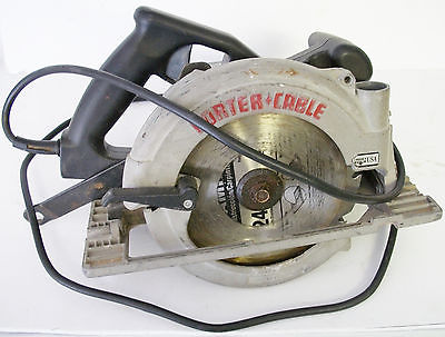 Porter cable 447 type 1 parts master tool repair 447 electric circular saw parts porter cable greentooth Images