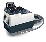 Hand Carry Oil-Free Air Compressor Parts - 1020