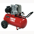 Portable Oil-Bath Air Compressor Parts - C5510