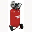 Portable Oil-Free Air Compressor Parts - C6110