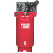 Portable Oil-Lubed Air Compressor Parts - C7550