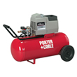 Wheeled Oil-Free Air Compressor Parts - CPF4515