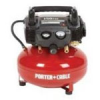 Portable Oil-Free Air Compressor Parts - CPFAC2040P