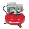 Portable Oil-Free Air Compressor Parts - CPFAC2600P-WK