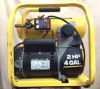 Portable Oil-Free Electric Air Compressor Parts - SF22X4