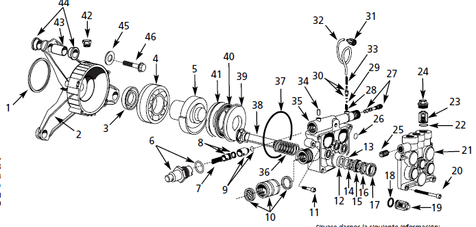 Nissan Qd32 Wiring Diagram together with Yamaha Yg1 Wiring Diagram also 1981 Yamaha Xs1100 Wiring Diagram further Showthread moreover Schematic Of A Mixing Tank. on wet jet wiring diagram