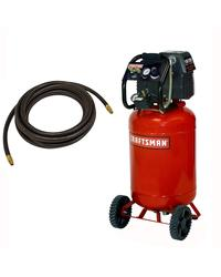 Portable Oil-Free Direct-Drive Electric Air Compressor Parts - 921.166420