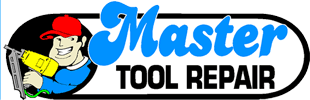 Master Tool Repair and Air Compressor Parts Online