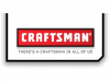 Sears Craftsman Air Compressor Parts