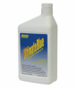 Synthetic Blue Air Compressor Oil, Quart
