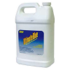 105-1210 - OIL PUMP SYNTHETIC BLUE 1    GALLON ESG