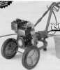1502WBT - Gas Pressure Washer Parts