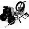 1503BKB - Gas Pressure Washer Parts