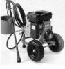 1503CWBN - Gas Pressure Washer Parts