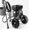 1503CWBS - Gas Pressure Washer Parts
