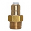 17657 - Thermal Relief Valve