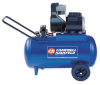 WL612300, 1NNF5 - Portable Oil-Free Air Compressor Parts