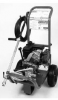 2203CWT - Gas Pressure Washer Parts