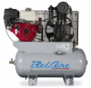 4G3HH - Stationary Two-Stage Gas Air Compressor Parts