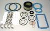K321BRBK - 321 Basic Rebuild Kit