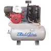 3G3HH, 3G3HHL - Stationary Two-Stage Gas Air Compressor Parts