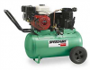 4B241C - Portable Gas Air Compressor Parts