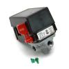 5140112-33 - Pressure Switch, 4-port