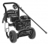 580.750840 - Gas Pressure Washer Parts