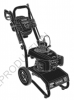 580.750910 - Gas Pressure Washer Parts
