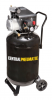 61693 - Portable Oil-bath Air Compressors Parts