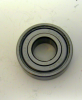 U1113 - Bearing Assembly, Rear