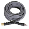 Cold Water High Pressure Extension Hose, 50 FT