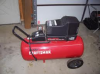 919.724500 - Portable Oil-Free Electric Air Compressor Parts