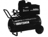 919.153010, 919.153110 - Portable Oil-Free Electric Air Compressor Parts