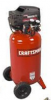 919.152120 - Oil Free Air Compressor