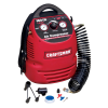 919.153090 - Craftsman Home Use Air Compressor