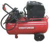 921.166430 - Portable Air Compressor Parts
