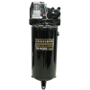 921.16476 - Stationary Single-Stage Electric Air Compressor Parts