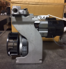 9415349 - Pump Assembly