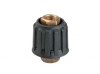 AL410N - Adjustable Hi/Low Nozzle Holder